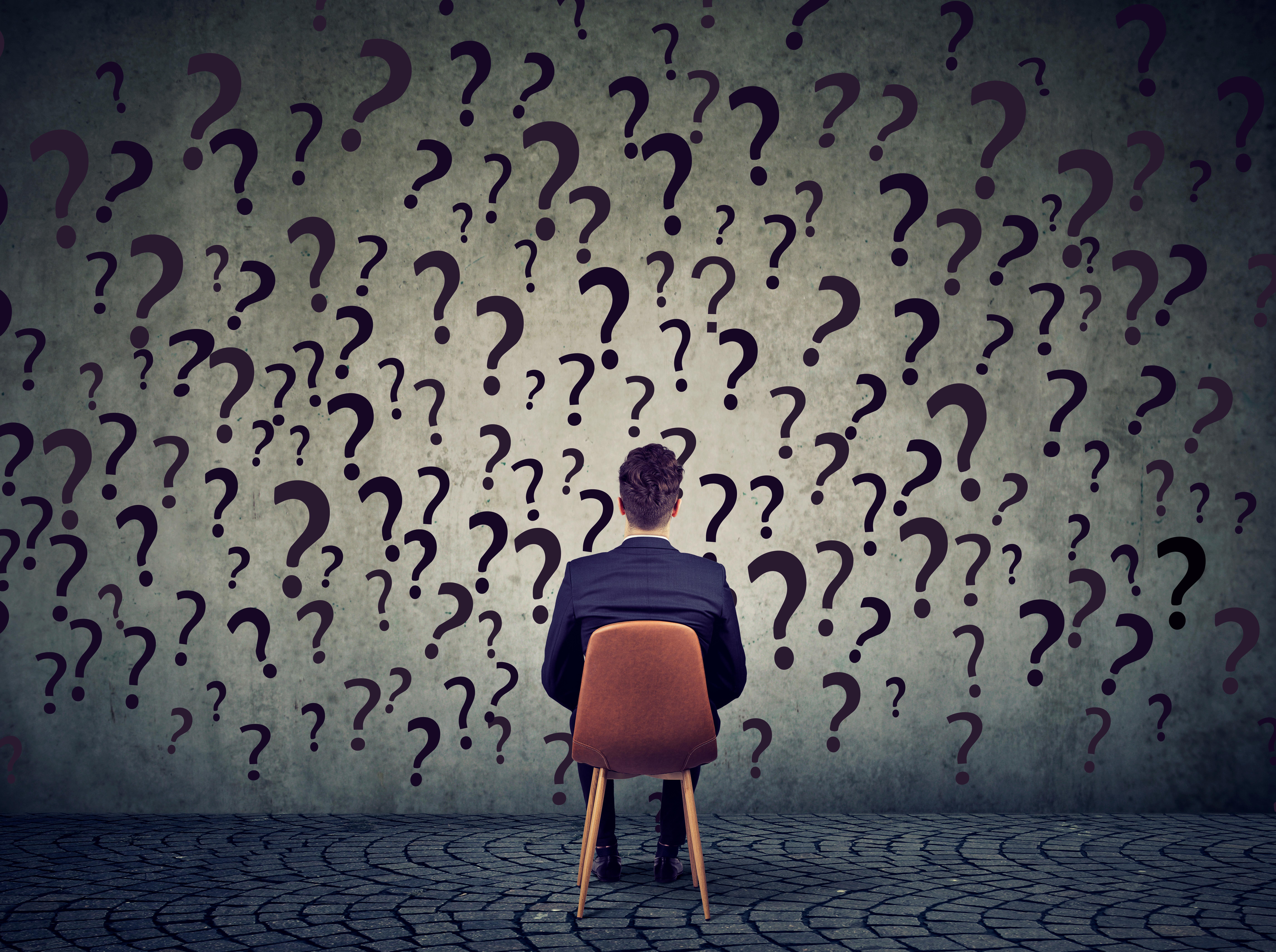 Kies je een mediator of advocaat bij scheiden?